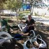 юрий, 51, г.Нововаршавка