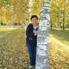 Ирина, 52, г.Киров