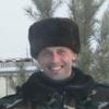 Владимир, 41, г.Александров Гай