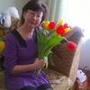 Светлана, 61, г.Славянка
