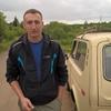 михаил, 36, г.Угра