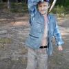 николай, 62, г.Белая Холуница
