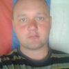 Дмитрий, 32, г.Савинск