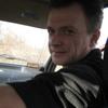 жорик, 47, г.Нальчик