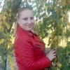 Ирина, 31, г.Невель