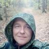 Alexsey, 41, г.Волжск