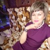 Татьяна, 38, г.Тальменка