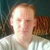 Евгений, 33, г.Бежецк