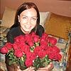 Елена, 38, г.Косино