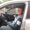 Андрей, 35, г.Козьмодемьянск