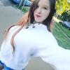 Катя, 21, г.Чайковский
