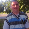 Денис, 35, г.Железногорск
