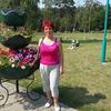 Елена, 60, г.Оленегорск