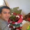 Амир, 44, г.Новая Усмань