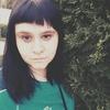 Рихтенгден Евгения, 22, г.Воронеж
