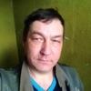 Алекс, 40, г.Иваново