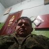 Николай, 43, г.Поярково