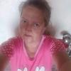 любовь, 45, г.Петрозаводск