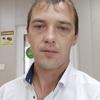 Евгений, 29, г.Идринское