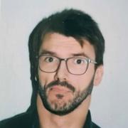 Александр Терещенко 54 Елгава