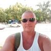 Майкл, 45, г.Симферополь