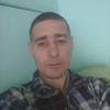 Александр, 38, г.Шумерля