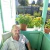 Сергей, 50, г.Нижняя Тура