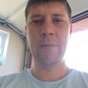 Дмитрий, 35, г.Кабардинка