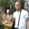 Борис, 30, г.Углич