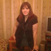 Татьяна 33 Иркутск