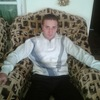 Hovo, 27, г.Хоста