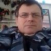 Сергей, 49, г.Богородск