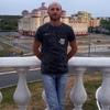 Василий, 25, г.Саранск