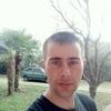 Виктор, 28, г.Алушта