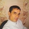 Мишаня, 35, г.Выселки