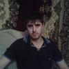 Артем, 37, г.Буйнакск