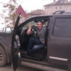 артем, 32, г.Байконур