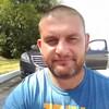 сергей, 39, г.Комаричи