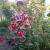 Ната, 44, г.Динская