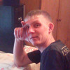 Виталий, 26, г.Кытманово