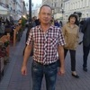 Владимир, 50, г.Монино