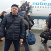 Горец, 32, г.Грозный