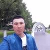 Ракш, 34, г.Пермь