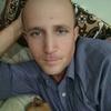 Андрей, 48, г.Черноморское