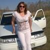 Наталья, 45, г.Южноуральск