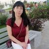 Людмила, 42, г.Ростов-на-Дону