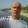 Андрей Лашманов, 50, г.Судиславль