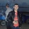 Серега, 33, г.Игрим