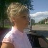лиза, 47, г.Зеленоград