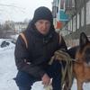 Валерий, 56, г.Петропавловск-Камчатский